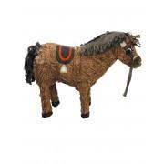 Vegaoo.es Piñata en forma de caballo