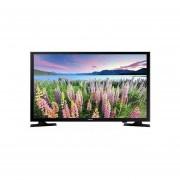 Smart TV Samsung 49 LED Full HD WiFi UN49J5290