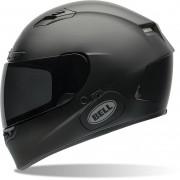 Bell Qualifier DLX Mips Casco Negro S (55/56)