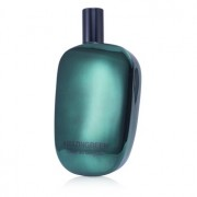 Amazingreen Eau De Parfum Spray 100ml/3.4oz Amazingreen Парфțм Спрей