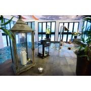 Családbarát wellness hotel a Bükk lábánál