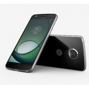 Moto Z Play XT1635 3GB 32GB Black (Refurbished)(6 Months Seller Warranty)