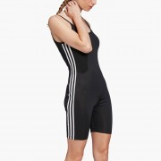 adidas Originals Cycling Suit FM2601