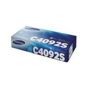 Samsung CLT-C4092S - cyan - originale - cartouche de toner (SU005A)