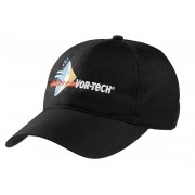 Legend Defender Vor-Tech Cap 4012