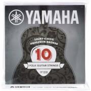 Yamaha FP 1200