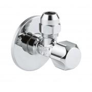 """Robinet coltar de izolare Grohe 1/2x3/8""""-22018000"""