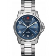 Ceas barbatesc Swiss Military Hanowa Swiss Soldier Prime 06-5231.04.003 5 ATM 39 mm