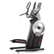 Bicicleta eliptica 2in1 ProForm CardioHIIT Trainer