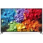 LG TV LG 65SK8100PLA (Caja Abierta - LED - 65'' - 165 cm - 4K Ultra HD - Smart TV)