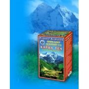 Kapha tea-A szervezet élénkítésére és frissítésére 100 g