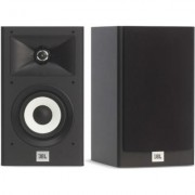 JBL Stage A120 pr bookshelf speakers