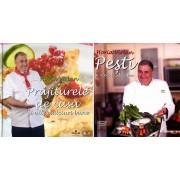 Pachet: Horia Varlan - Dulciuri + Peste