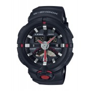Ceas barbatesc Casio G-Shock GA-500-1A4