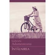 Intalnirea (eBook)
