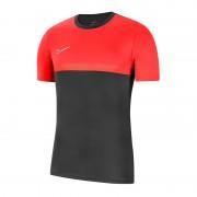 NIKE ACADEMY PRO SS - BV6926-079 / Мъжка тениска