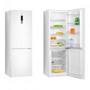 Hladnjak Amica FK321.4DF, A+, NoFrost, kombinirani, bijeli