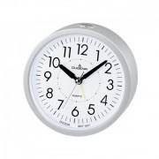Dugena 4460807 будилник