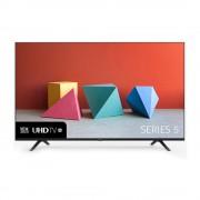 Hisense 58S5 58 Inch 4K UHD Smart TV