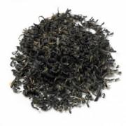 Ceai verde Green Jasmin Demmers, 100gr