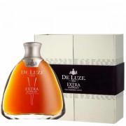 DE LUZE EXTRA DELIGHT FINE CHAMPAGNE 0.7L