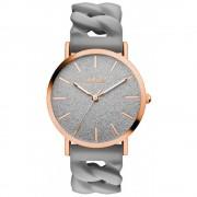 s.Oliver SO-3398-PQ дамски часовник