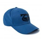 Nasty Pig Snout Cap Hat Blue/Black 8103