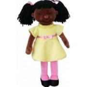 Papusa The Puppet Company Jasmine
