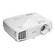 BenQ MX570 - Proyector DLP - 3D - 3200 ANSI lumens - XGA (1024 x 768) - 4:3