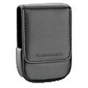 Plantronics Carry Case for Voyager Pro/Pro+ Bluetooth Headset (Black)