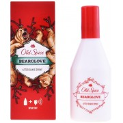 BEARGLOVE after shave 100 ml