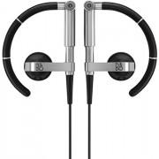 B&O Play 3i Earset In-ear Wired Earphones, C