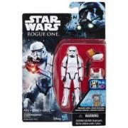 Стар Уорс - Rogue One - Фигура, Hasbro, налични 2 модела, 033736
