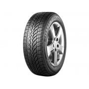 BRIDGESTONE 215/65r16 106t Bridgestone Lm-32c Blizzak