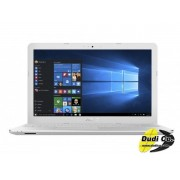 Asus 90nb0b32-m16550 x540sa-xx386d ip laptop