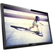 Philips 24PFT4022/12 - 24 inch Full HD tv