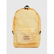 Diesel Bapak Bag Lemon Yellow