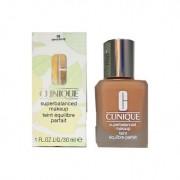 Maquillage Superbalanced Makeup 09
