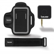 Beurer PM 200 + Runtastic pulzusmérő okostelefonhoz