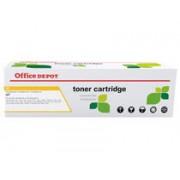 Office Depot Toner OD HP CF351A miljö 1k cyan