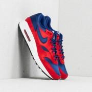 Nike Air Max 1 SE University Red/ Deep Royal Blue