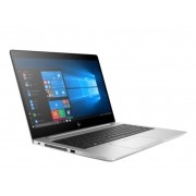 """HP EliteBook 745 G5 /14""""/ AMD Ryzen 7 Pro 2700U (3.8G)/ 16GB RAM/ 256GB SSD/ int. VC/ Win10 Pro (2MG24AV)"""