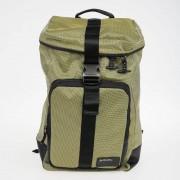 Diesel Zaino Con Porta Laptop Reeff Primavera-Estate Art. 83317