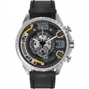 Orologio timecode tc-1012-08 uomo