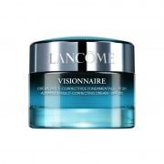 Lancome Visionnaire Cream SPF20 50 ML