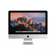 "AIO, Apple iMac /21.5""/ Intel i5 (2.3G)/ 8GB RAM/ 1000GB HDD/ X Sierra/ BG KB (Z0TH00046/BG)"