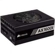 Napajanje 1600W Corsair AX1600i Digital ATX Power Supply, EU version