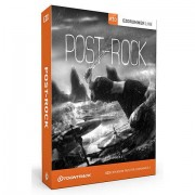 Toontrack Post Rock EZX Softsynth