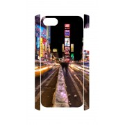 iPhone 5 en 5S Case Times Square