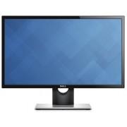Dell Monitor E2216H